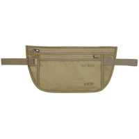 Tatonka - Skin Money belt International RFID B