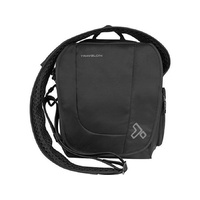 Travelon Urban Anti-Theft Tour Bag
