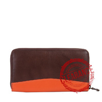 Zoomlite Isabelle Ziparound Document Wallet (D)