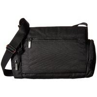 Hedgren Commuter Horizontal Crossover Bag with RFID