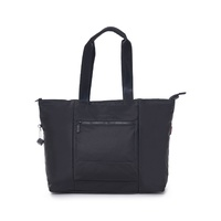 Hedgren Inter City Swing RFID Large Tote