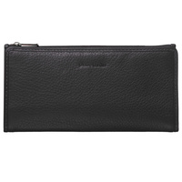 Pierre Cardin Italian Leather Ladies Wallet