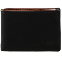 Pierre Cardin PC2629 Mens Leather RFID Wallet