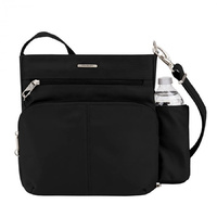 Travelon Anti-Theft N/S Shoulder Bag