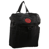 Pierre Cardin RFID Tote/Backpack - PC2869