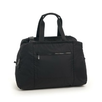 Hedgren Stroll Duffle Bag Inter City