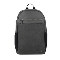 Travelon Anti-Theft Metro Laptop Backpack