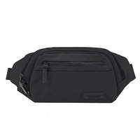 Travelon Metro RFID Anti-Theft Waist Pack