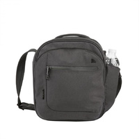 Travelon Anti-Theft Urban Tour Bag II - SLATE