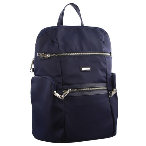 Pierre Cardin Anti-Theft RFID PC2891 Backpack