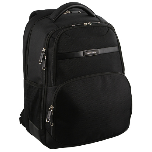 Pierre Cardin Backpack 30L - PC2647