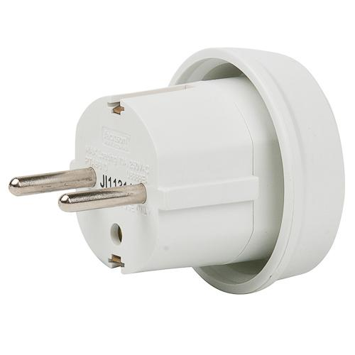 European Travel Adaptors