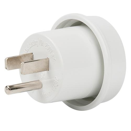 USA & Canada Travel Adaptors